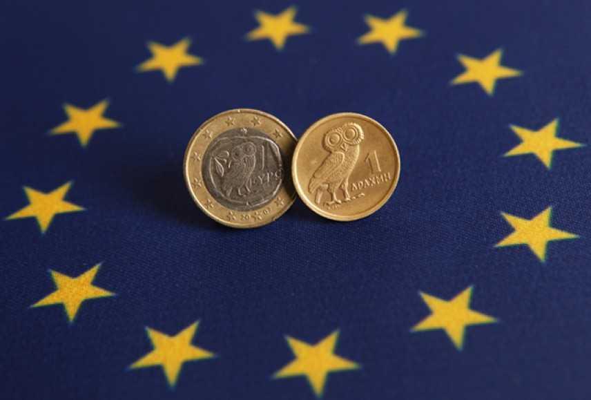 """Referendum Grecia: Tsipras, """"intesa 48 ore dopo il referendum"""""""