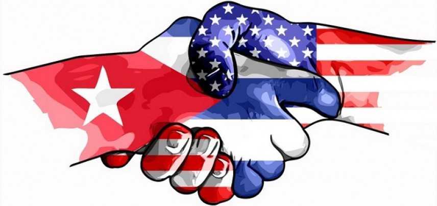 Embargo Usa-Cuba: inizia il disgelo