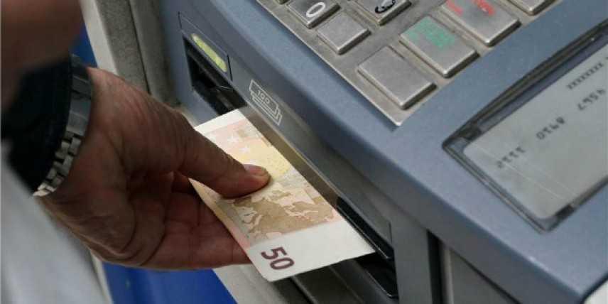 Grecia: banche chiuse fino al referendum. Paura Grexit