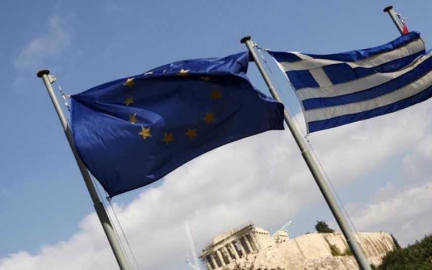 Grecia, sabato nuovo vertice Ue. Il premier Renzi fiducioso sull'accordo