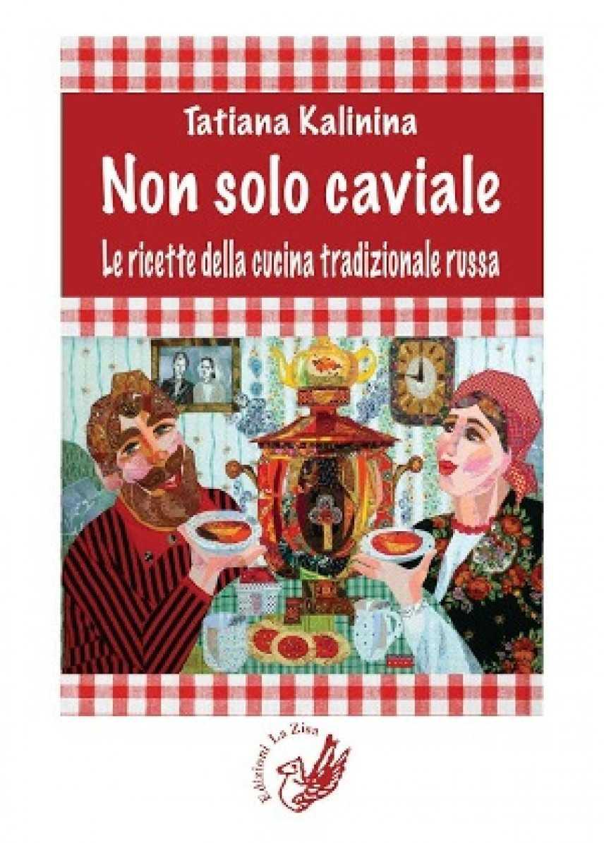 """Palermo, rassegna """"Libri in cantina"""": degustazione vini e presentazione ricettario di cucina russa"""