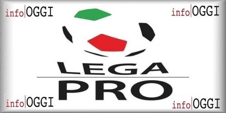 LegaPro - Caso pergocrema: La cassazione respinge il ricorso contro l'assoluzione di Macalli