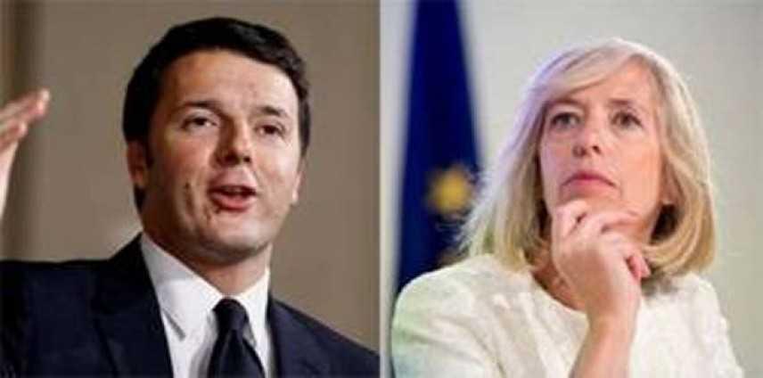 """""""Che sia un italiano a vincere il Global Teacher Prize 2016"""" , appello di Daniele Manni a Renzi"""