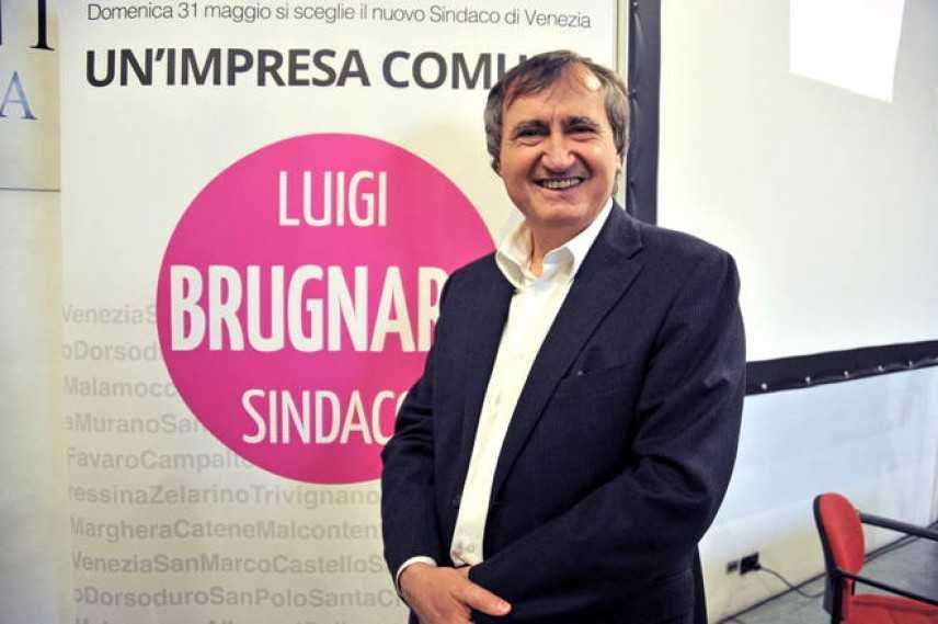 Ballottaggi, il PD perde Venezia, Nuoro e Matera, ma si conferma primo partito