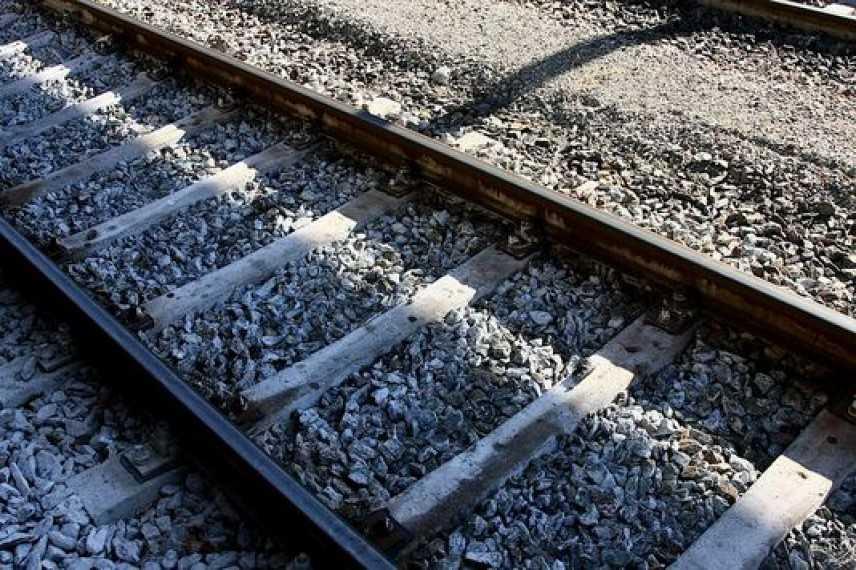 Trasporti, proclamato sciopero treni per venerdì 12 giugno
