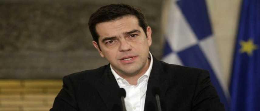 Grecia, passo indietro: slittano i pagamenti al Fmi