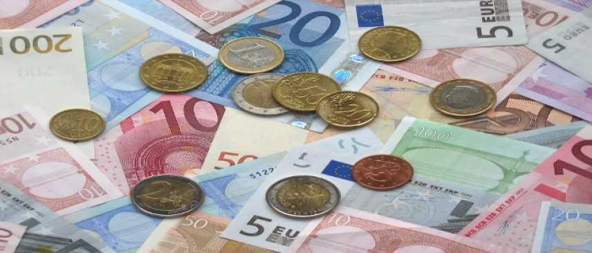 Bce: sarà la Grecia la protagonista della riunione di domani