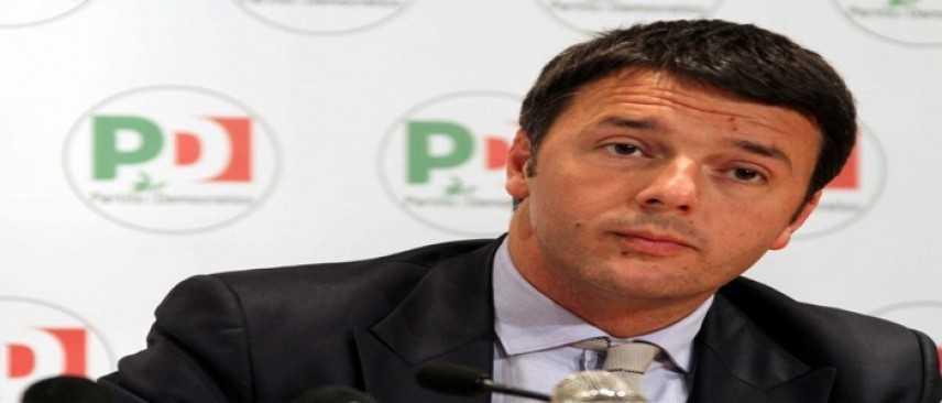 """Silenzio elettorale, Civati e Fratoianni attaccano Renzi: """"violazione grave delle regole"""""""