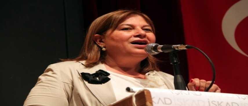 Turchia, gambizzata candidata dell'opposizione: non è in pericolo di vita