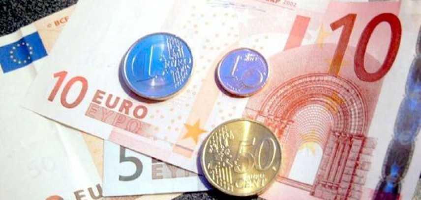 Regione Valle d'Aosta, approvato il Programma investimenti 2014-2020 per 64 mln