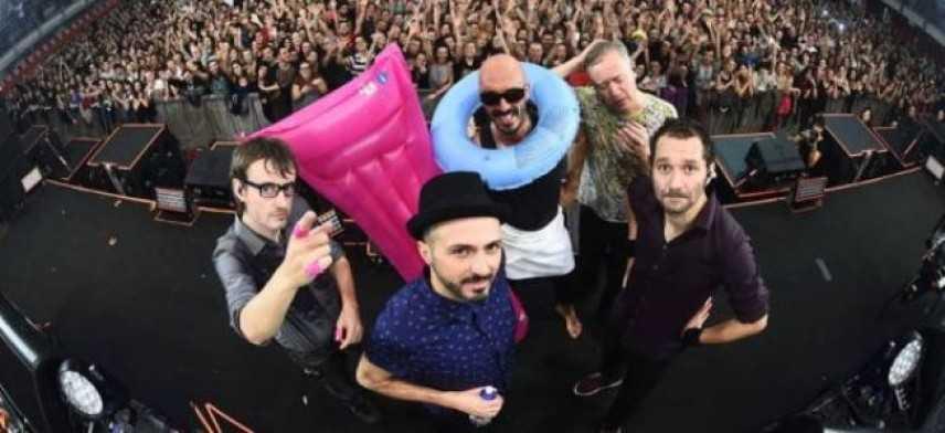 Onde Sonore 2015: sul palco di Pescara 99 Posse, Subsonica e Paolo Nutini