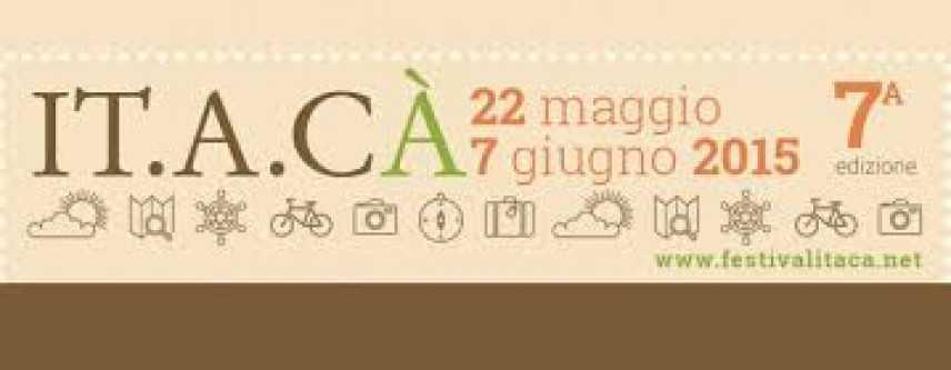 ITACA 2015', l'Emilia Romagna diventa capitale del turismo responsabile