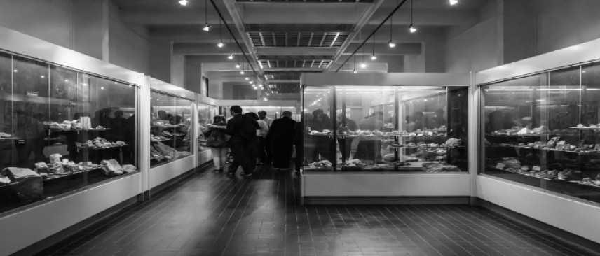 Notte europea dei Musei: anche l'Abruzzo si 'mette in mostra'