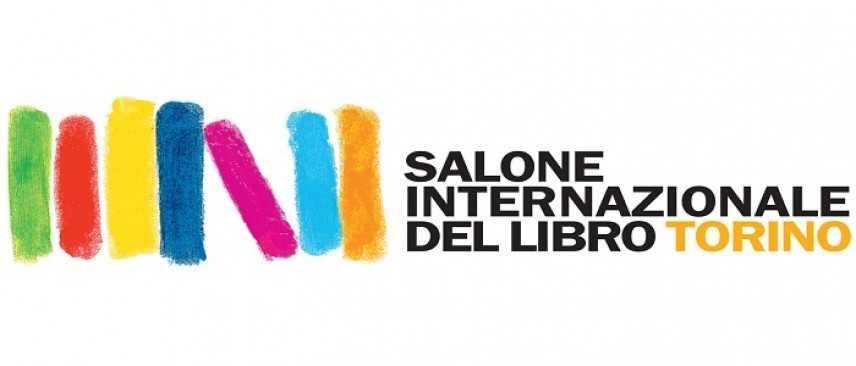 Salone del libro di Torino 2015: dal 14 al 18 maggio