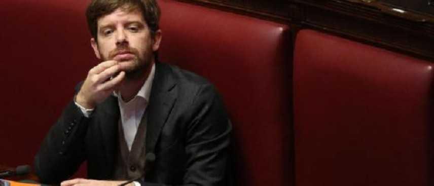 """Italicum, Civati annuncia referendum """"toglieremo i nominati dalle liste"""""""