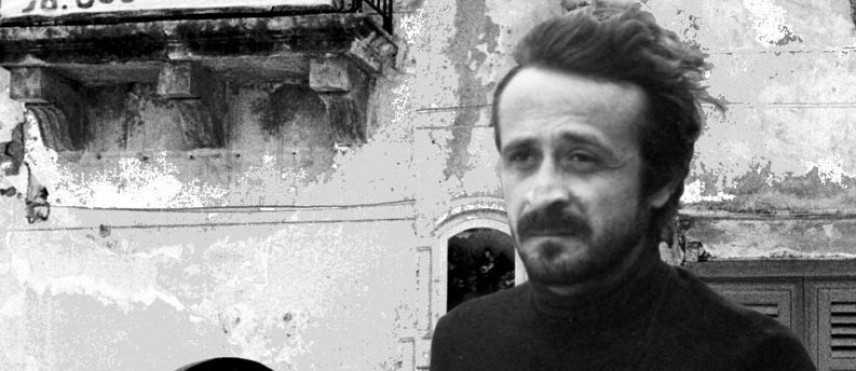 9 maggio 2015: 37° anniversario della morte di Peppino Impastato