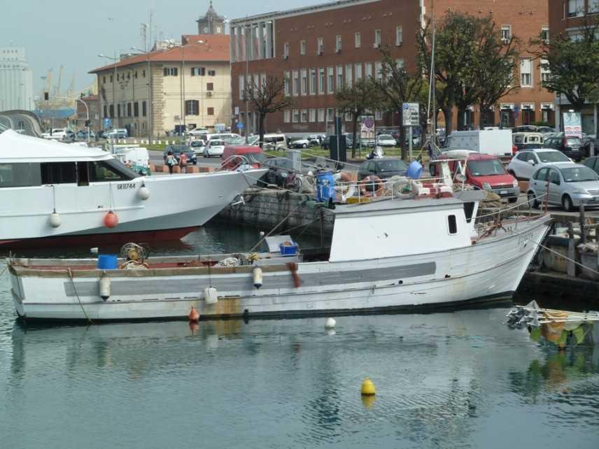 Gac Sardegna Orientale: a Livorno  per nuove strategie di sviluppo