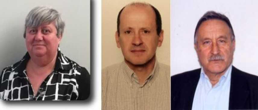 Il Primo Maggio verranno insigniti tre valdostani dell'onorificenza di Maestri del Lavoro