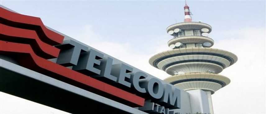 Telecom Italia-Tim, tariffe e passaggio, arriva il provvedimento di diffida dell'Agcom