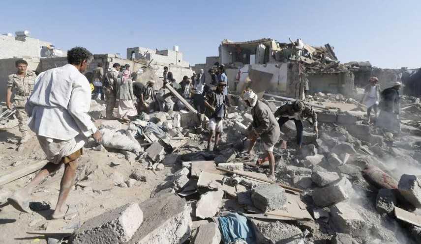 Caos Yemen, la Coalizione termina i raid aerei ma non esclude nuove operazioni militari