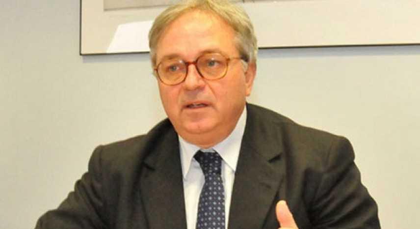 Regionali Marche: Forza Italia sostiene Gian Mario Spacca, ex del Pd
