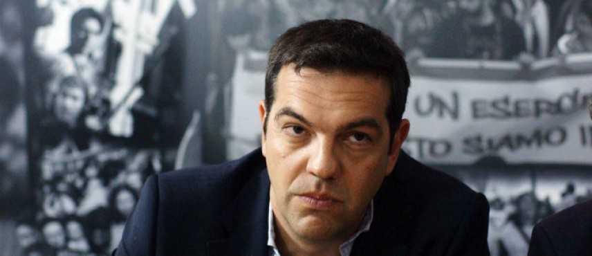 Grecia verso bancarotta, è emergenza liquidità