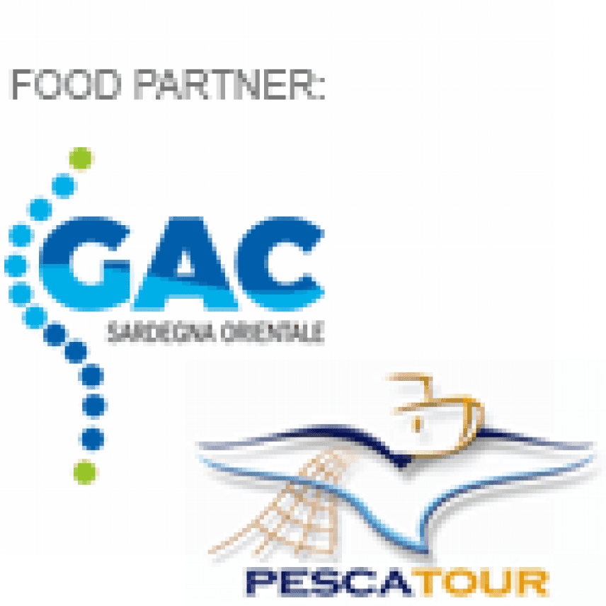 GAC Sardegna Orientale: con Pescatour parteciperà a Smart Power
