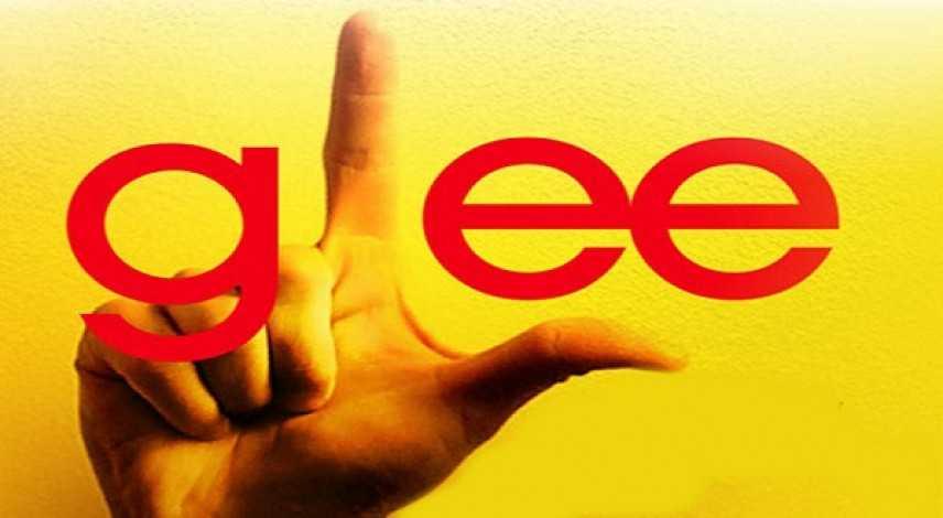 Glee: in onda questa sera su SkyUno il finale di serie dello show di Ryan Murphy