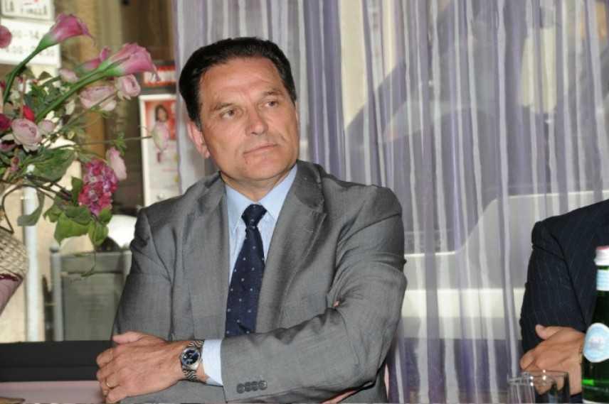 Confindustria Abruzzo: Ballone nuovo presidente