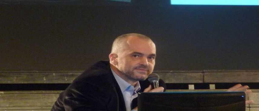 Le interessanti prospettive dell'economia albanese: se ne parla a Pescara