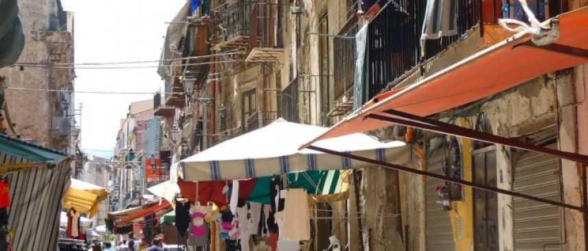 Turismo in Tunisia, brusco cambio di prospettive