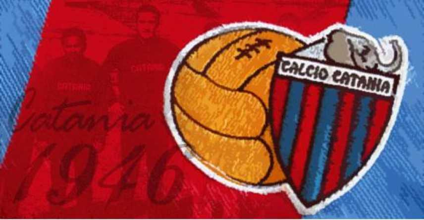 Serie B: il Catania riparte dal fondo della classifica per salvarsi
