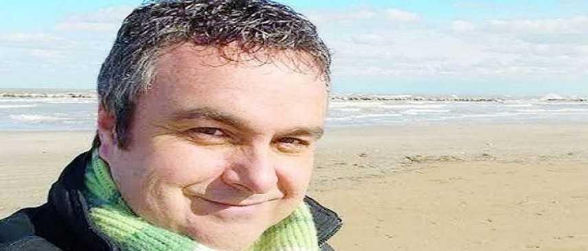 Ivan Angelo Pegan, scomparso in Albania: si ipotizza l'omicidio
