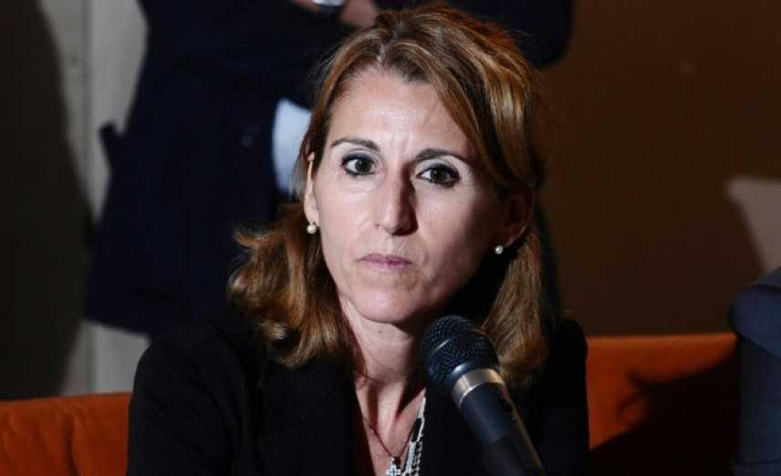 Sanità, chiudono altri quattro punti nascita in Sicilia
