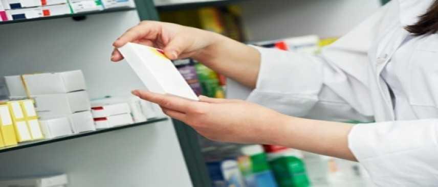 Medicine fascia C restano in farmacia, passa la linea del Ministro Lorenzin