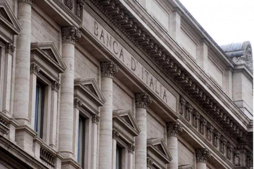 """Bankitalia: auspicabile la riforma delle banche popolari, suggerita dal """"buon senso"""""""