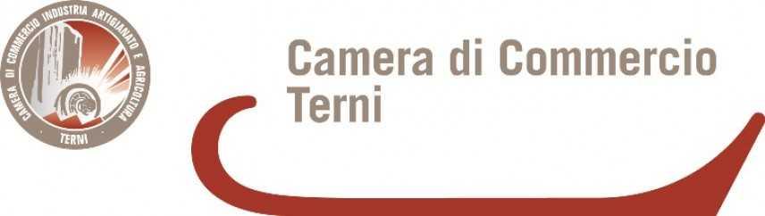 La dinamica imprenditoriale del 2014 in provincia di Terni