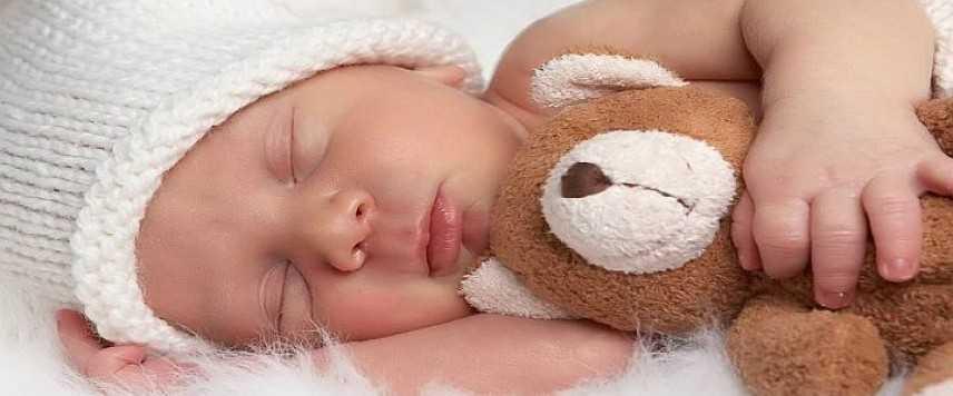 """Dagli Usa arriva la """"tabella del giusto sonno"""": il riposo varia con l'età"""