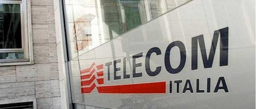 Telecom Italia punta su Tim-Brasil, Wind su Metroweb