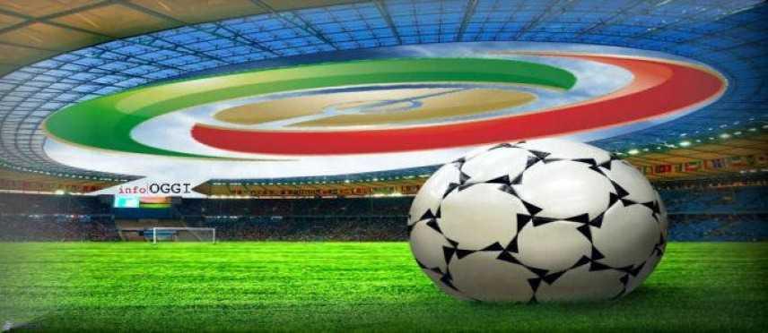 Serie A: Pari Juve e Roma. Il Napoli risale, l'Inter crolla