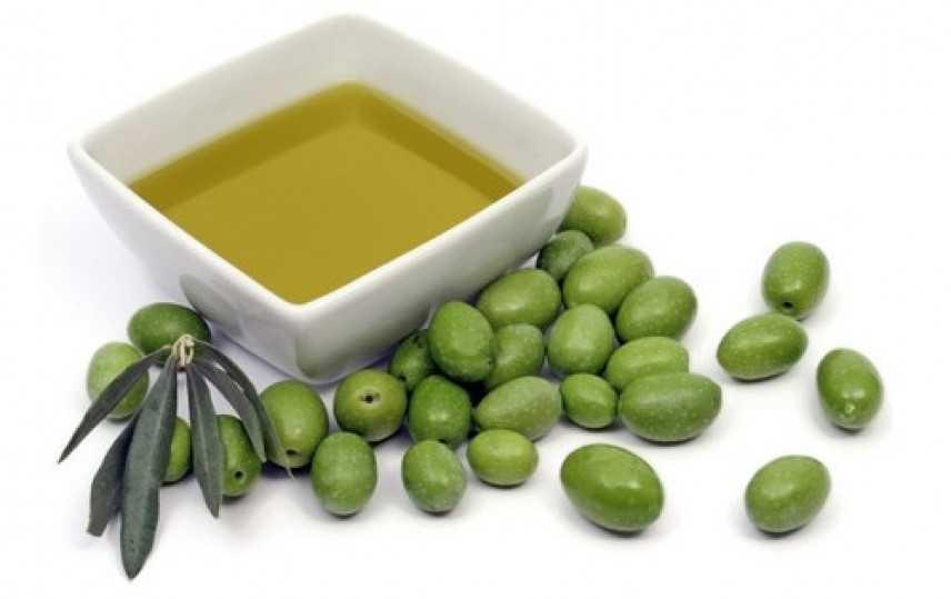 A  Matera assemblea 2015 Associazione Citta' Olio extravergine di oliva