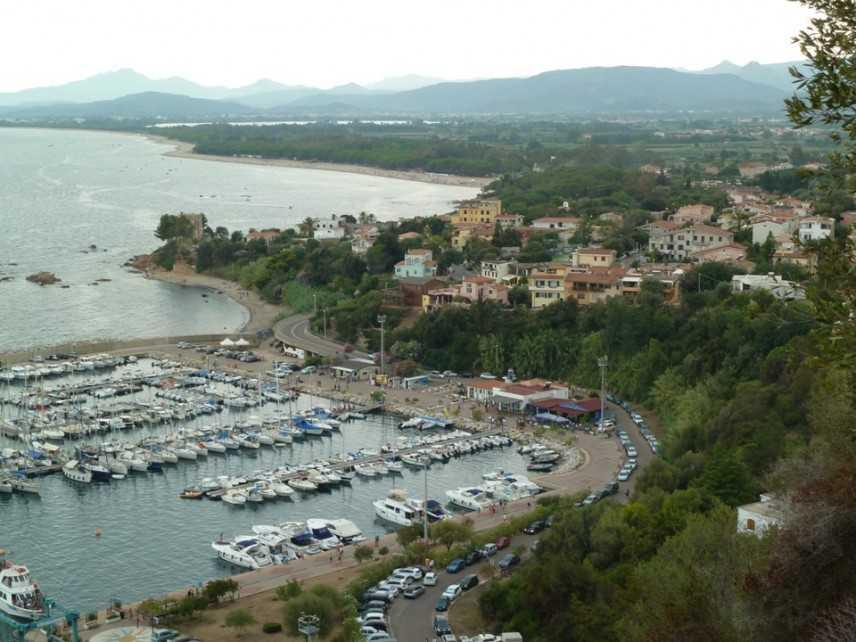 La scommessa del Gac Sardegna Orientale è appena cominciata
