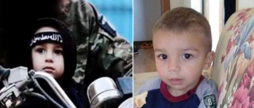 Belluno: riapre l'inchiesta sulla scomparsa di Ismail, presumibilmente nelle mani dell'Isis