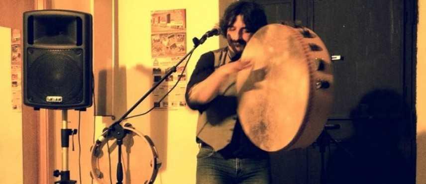 Musica, tra cultura e tradizione: l'intervista di InfoOggi a Nando Brusco