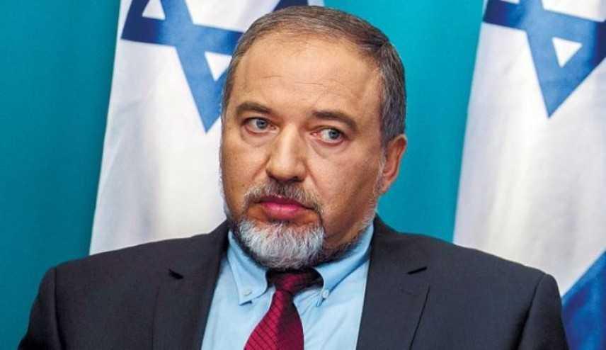 """Israele, """"fine degli accordi di Oslo"""""""