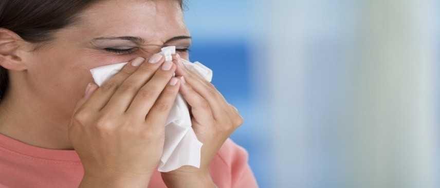 Influenza: aumentano i contagi con l'ondata di freddo