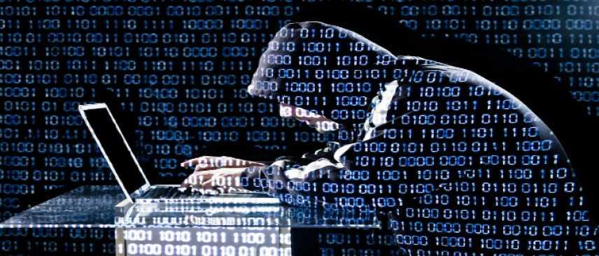 Nuovo attacco hacker di Lizard Squad: a essere preso di mira è Tor