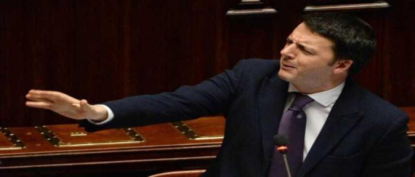 Ilva: in discussione a Roma il fondo di garanzia