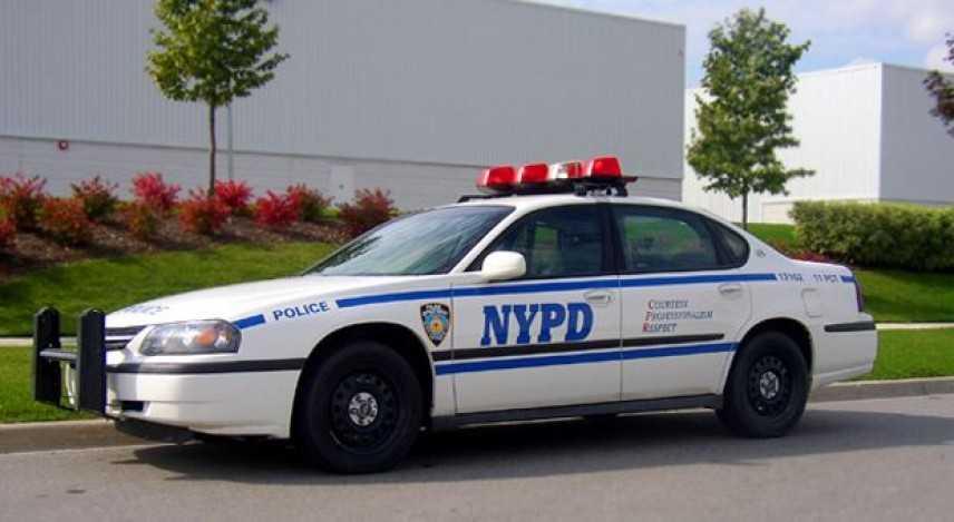 Uccisi due poliziotti a New York per vendicare morti di afroamericani