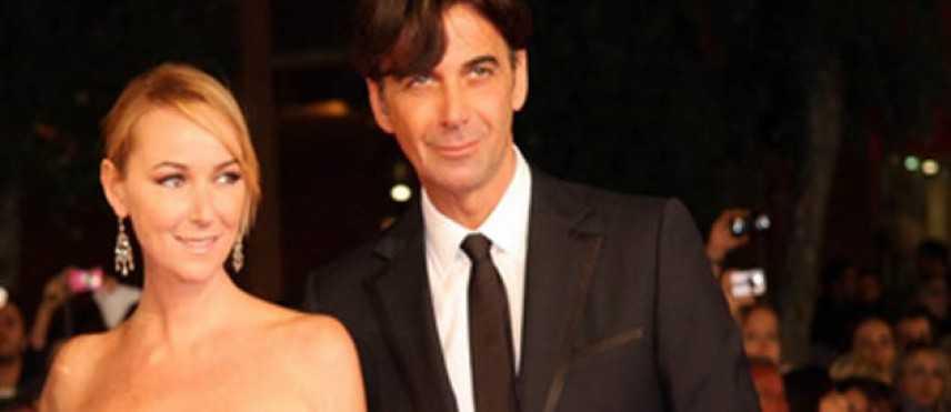 Maison Gucci: Frida Giannini e Patrizio di Marco lasciano dopo oltre 12 anni